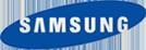 Samsungv