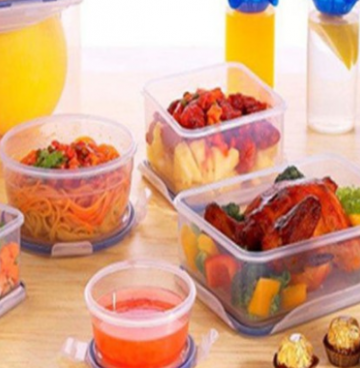 5 trends affecting the packaging industry